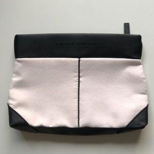 🆕 Narciso Rodriguez Cosmetic Bag
